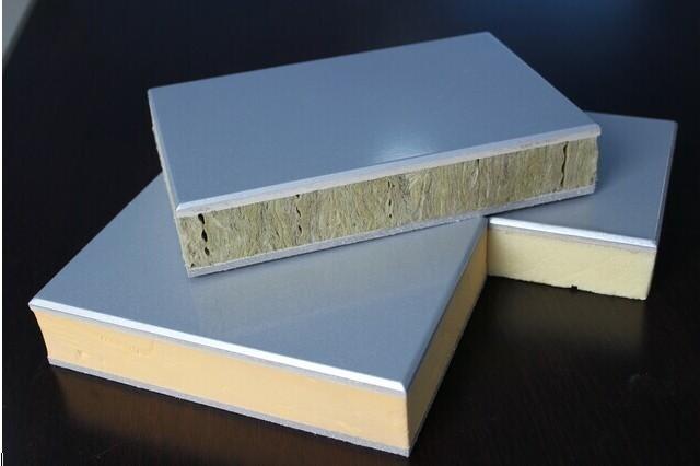 直销保温装饰一体板厂家的行业大趋势