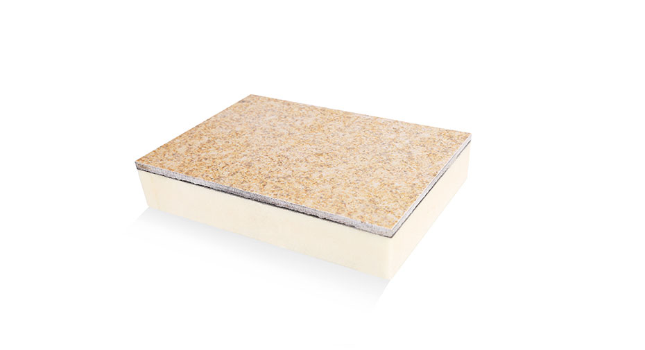 质量,服务是保温装饰一体板厂家的价格战
