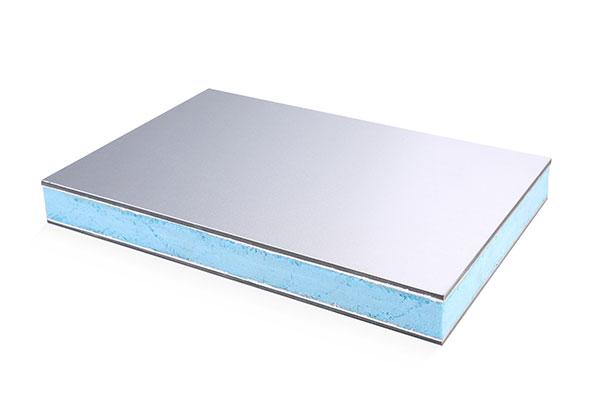 保温装饰一体板厂家要注意环保